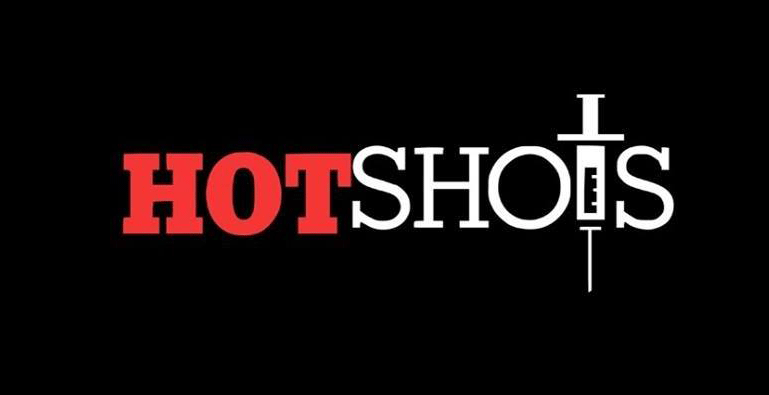 Visit Hot Shots Healthcare LLC.